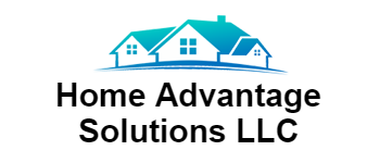 Home Advantage Solutions LLC